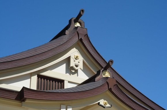 110915_minatogawa-shrine03