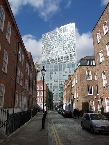 east_end3