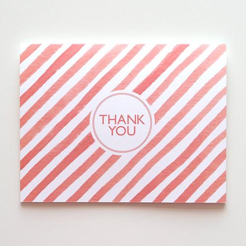 socialproper_thankyoustripes