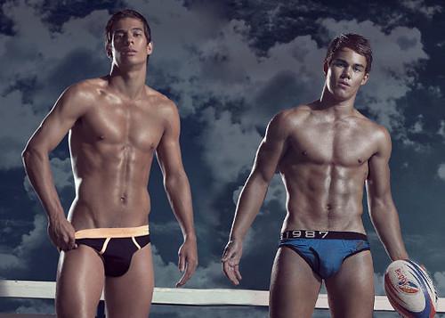 01-Bench-Underwear-Jake-Robrigado-Letts-and-Ned-Plarizan-Stephenson-Philippine-Volcanoes-Rugby-Team-1