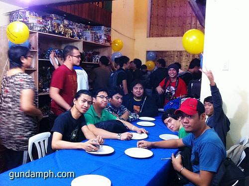 GMAC First Anniversary Meet (27)