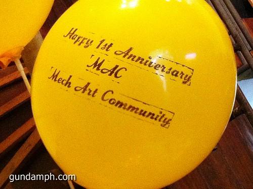 GMAC First Anniversary Meet (20)