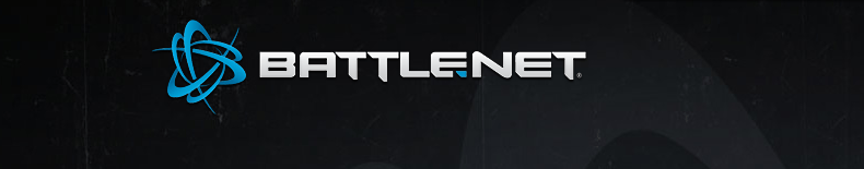 bandeau.battle.net