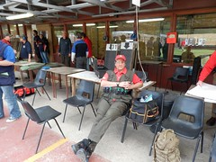 "Gallery Rifle National Championships - 2011 • <a style=""font-size:0.8em;"" href=""http://www.flickr.com/photos/8971233@N06/6109190943/"" target=""_blank"">View on Flickr</a>"