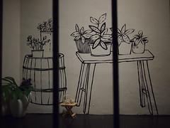 Room@Bangkok