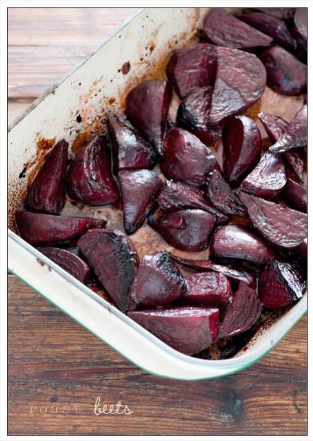 roast beets7