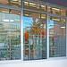 Walgreens MGM Facade -  Details - Front Storefront