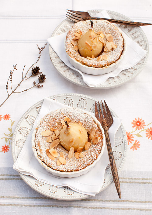 6_Pear_Almond_Souffle