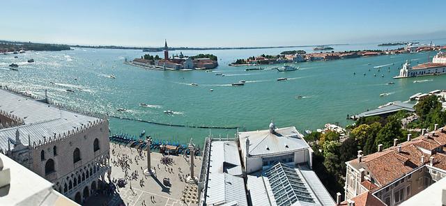 Venezia1-2