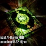 Nuzul Al-Quran-Penghayatan Untuk Semua