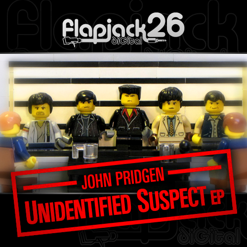 FLAPD026-UnidentifiedSuspectEP