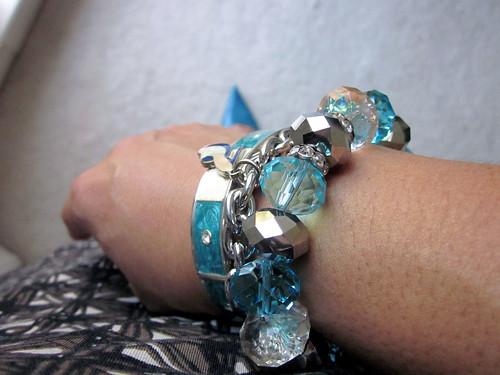 assorted bracelets2