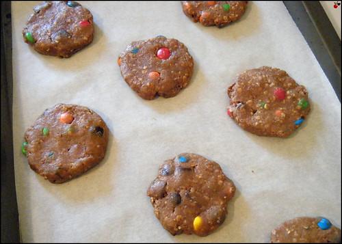 roadtripcookies04
