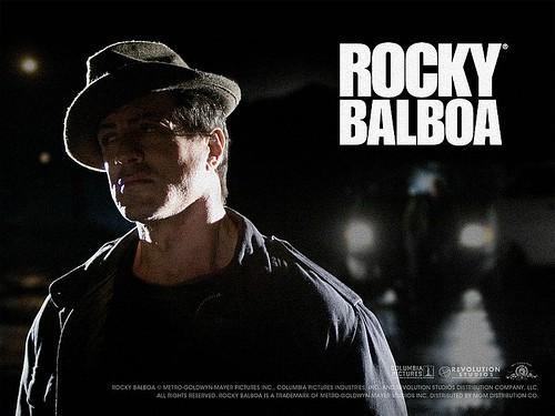 rocky_balboa_1_800