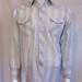 Wrangler vintage western shirt from Vintrowear.com #9