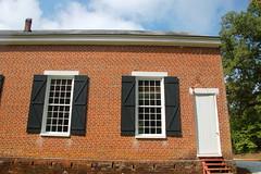 Old Pickens Presbyterian-11