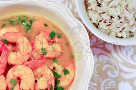 curry de creveti (11 of 12)