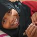 Jordan - Petra - Una giornata tutta nuova