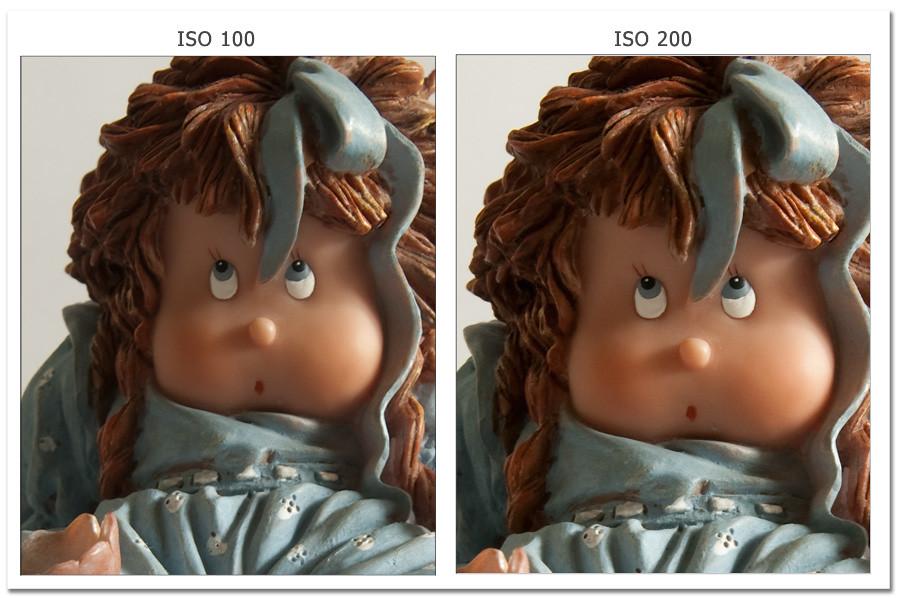 Compare100_200