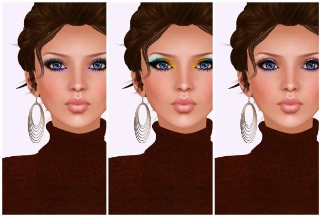 Shapira Eyes 5