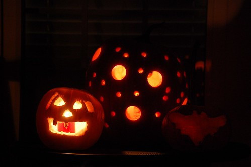 2011-10-30_2011 046 (1280x851)