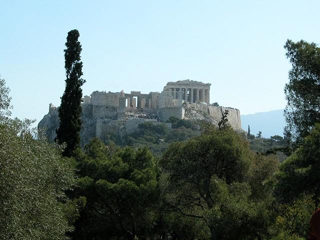 atenas_acropolis