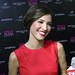 Kelsey Chow - IMG_0123