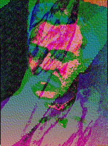 nietzs2c-xfile-inv-rus-2 by glitch-irion