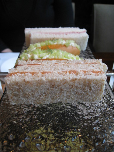 MO - The other sandwich