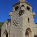 Klosterkirche Filerimos