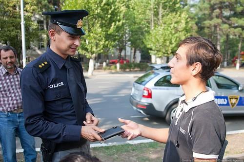 georgianpolice-64 copyright englishrussia.com