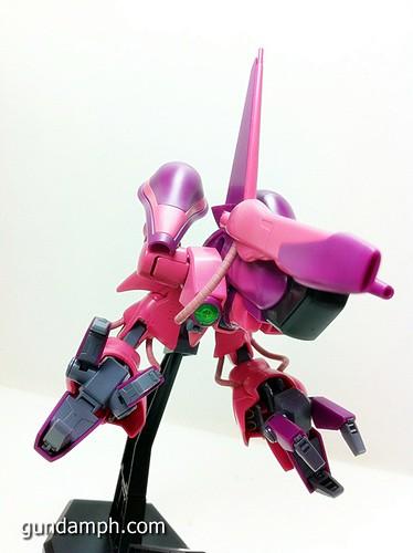 HG 144 Gaza-C Gundam Sentinel (54)
