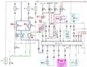 4age Tvis Wiring Diagram  Somurich