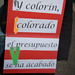CONCENTRACIÓN 24-10-2011-3.jpg