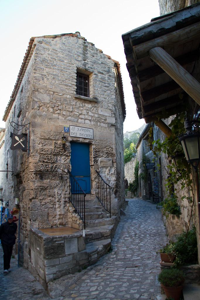 Les Baux-de-Provence 20111011-IMG_2610