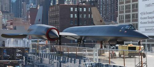 Hercules+C-130J