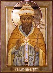 St_Leo_The_Great_icon_new_sm