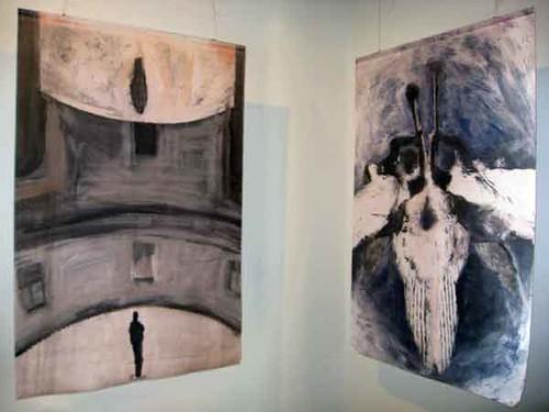 maria-wall-hangings