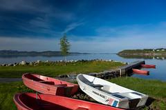 Boknafjorden