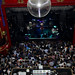 Crowd for Manchester Orchestra @Koko 7/10