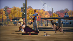 pets_console_story_guitar_howl_01