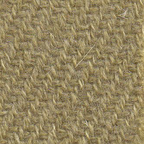 Luxury-Cashmere-Throws-Colour-Fennel by KOTHEA
