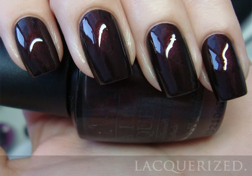 opi-midnight-in-moscow