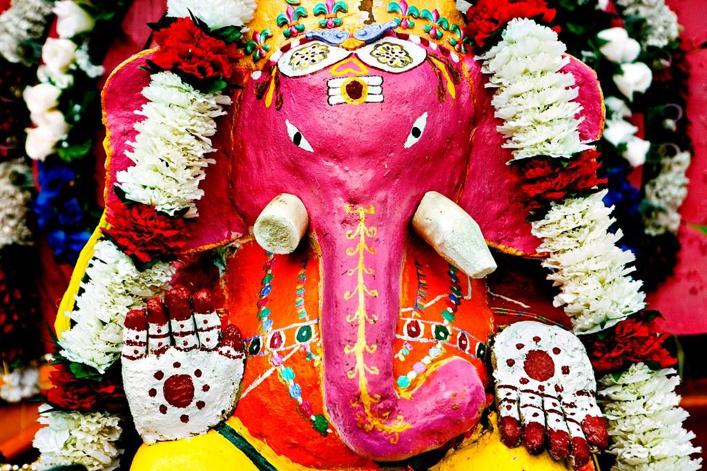 Ganesha_003