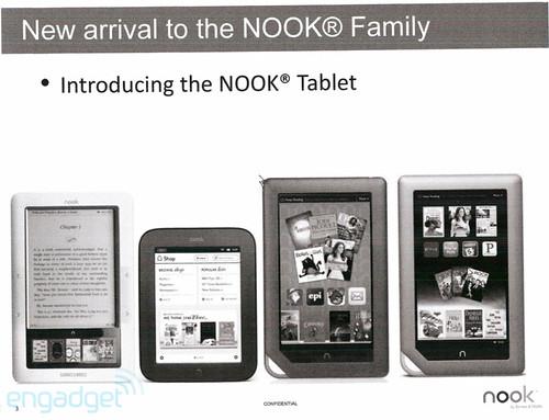 nook-family800