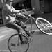 Cyclists-2.jpg