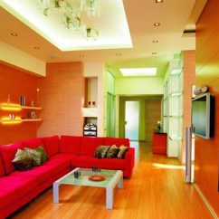 Paint Color Ideas For Living Room With Red Couch Ex Display Furniture Choosing Colors Your Home Design Decorating