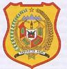 Kabupaten Dairi
