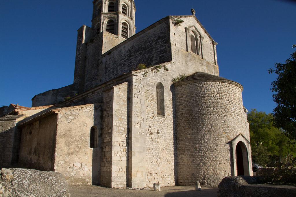 La Garde-Adhe?mar 20111013-IMG_3305