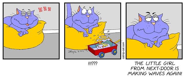 CatnipComic154